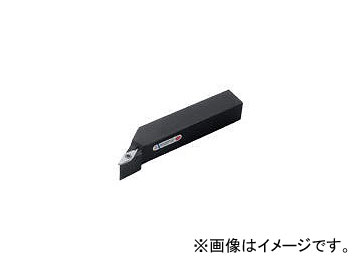 三菱マテリアル/MITSUBISHI バイトホルダー SVJDR2020K16(1183478)