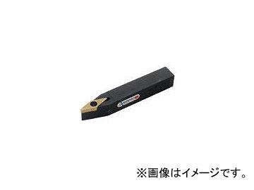 三菱マテリアル/MITSUBISHI バイトホルダー SVVCN2020K16(6784658)