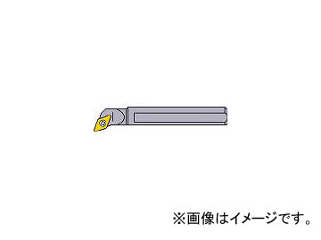 三菱マテリアル/MITSUBISHI ボーリングホルダー S40TSDQCR15(6762301)