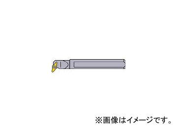 三菱マテリアル/MITSUBISHI ボーリングホルダー S40TSVUCR16(6762352)