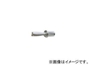 三菱マテリアル/MITSUBISHI TAドリル TAFM1550F20(6790119)