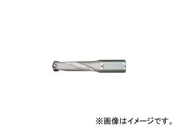 三菱マテリアル/MITSUBISHI ホルダー TAWSN2000S25(6874193)