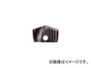 三菱マテリアル/MITSUBISHI WS用チップ COAT TAWNH1980T VP15TF(6879144)