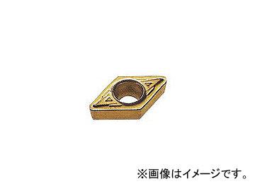 三菱マテリアル/MITSUBISHI P級サーメット旋削チップ CMT TCGT060102RF NX2525(2473305) 入数:10個