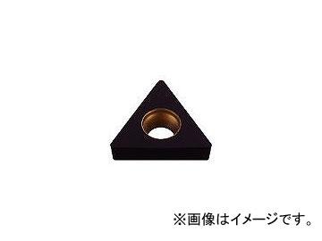 三菱マテリアル/MITSUBISHI M級ダイヤコート COAT TCMW16T308 UC5115(6874410) 入数:10個