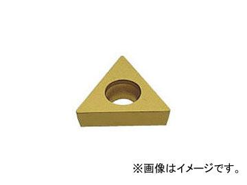 三菱マテリアル/MITSUBISHI M級ダイヤコート COAT TCMW16T304 UC5105(6579205) 入数:10個