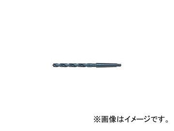 三菱マテリアル/MITSUBISHI テーパドリル 52.0mm 汎用 TDD5200M5(6792413)