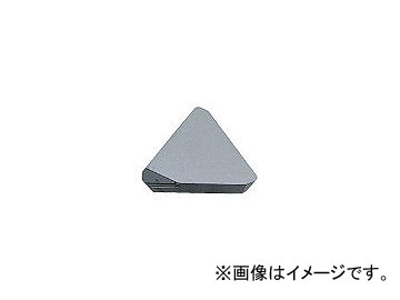 三菱マテリアル/MITSUBISHI チップ ダイヤ TECN2204PEFR1 MD220(6792901)