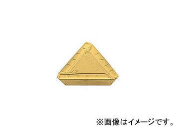 三菱マテリアル/MITSUBISHI フライスチップ COAT TEER2204PEERJS F7030(2481651) 入数:10個