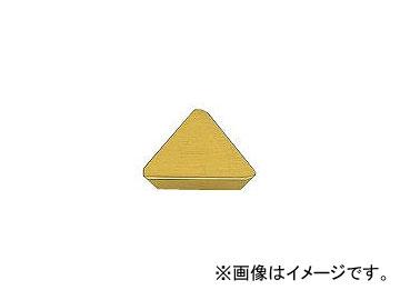 三菱マテリアル/MITSUBISHI チップ CMT TEKN2204PETR1 NX2525(1512196) 入数:10個
