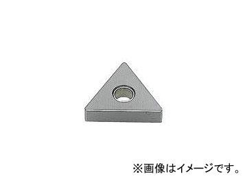 三菱マテリアル/MITSUBISHI P級サーメット一般 CMT TNGA160402 NX2525(6793380) 入数:10個