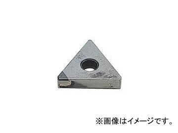 三菱マテリアル/MITSUBISHI チップ ダイヤ TNGA160404 MD220(6793444)