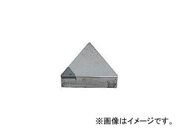 三菱マテリアル/MITSUBISHI SBC工具 CBN TNGN160416 MBS140(2889498)
