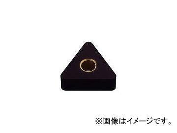 三菱マテリアル/MITSUBISHI チップ 超硬 TNMA220408 HTI10(1188054) 入数:10個