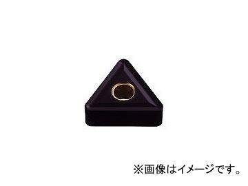 三菱マテリアル/MITSUBISHI M級ダイヤコート COAT TNMG160404 UC5105(6874606) 入数:10個
