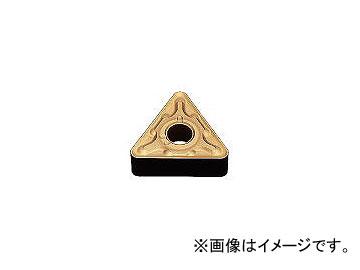 三菱マテリアル/MITSUBISHI M級ダイヤコート COAT TNMG220412MA UE6110(6566880) 入数:10個
