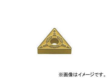 三菱マテリアル/MITSUBISHI チップ COAT TNMG220408MH UE6020(2058260) 入数:10個