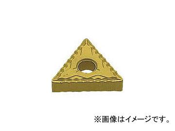 三菱マテリアル/MITSUBISHI チップ COAT TNMG220408SA UE6020(2058278) 入数:10個