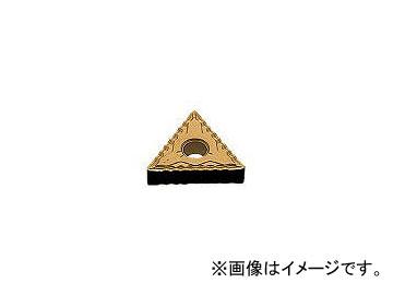 三菱マテリアル/MITSUBISHI M級ダイヤコート COAT TNMG160404SA UE6110(6566626) 入数:10個