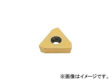 三菱マテリアル/MITSUBISHI チップ COAT TPEW1303ZPER2 AP10H(1676946) 入数:10個