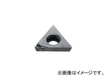三菱マテリアル/MITSUBISHI チップ ダイヤ TPGV110304LF MD220(6801668)
