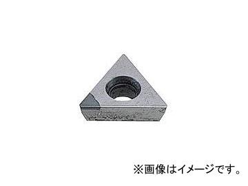 三菱マテリアル/MITSUBISHI チップ ダイヤ TPGX090208 MD220(6801897)