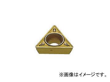 三菱マテリアル/MITSUBISHI チップ COAT TPMH160308MV US7020(1669575) 入数:10個