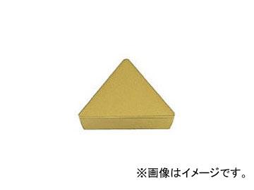 三菱マテリアル/MITSUBISHI チップ COAT TPMN220408 F7030(6625100) 入数:10個