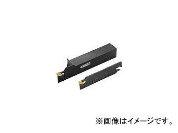 三菱マテリアル/MITSUBISHI その他ホルダー UGHR2020K3A(6804438)