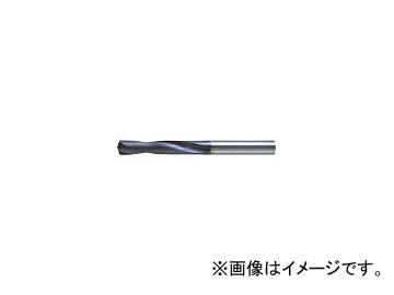 三菱マテリアル/MITSUBISHI ミラクルドリル VCHSMD0800(2018365)