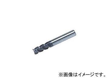 三菱マテリアル/MITSUBISHI ミラクルハイヘリエンドミル 10.0mm VCMHD1000(1202600)