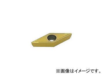 三菱マテリアル/MITSUBISHI チップ COAT VCMT160408 US735(1188844) 入数:10個