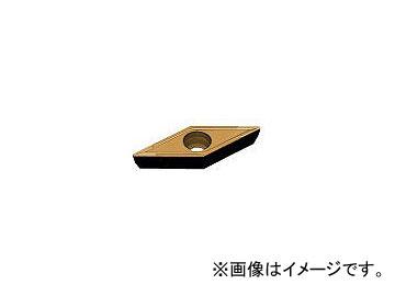 三菱マテリアル/MITSUBISHI M級ダイヤコート COAT VCMT160412 UE6110(6567096) 入数:10個