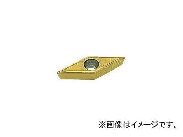 三菱マテリアル/MITSUBISHI M級ダイヤコート COAT VCMT160408FV UE6020(6822428) 入数:10個