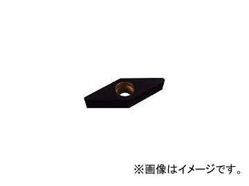 三菱マテリアル/MITSUBISHI M級ダイヤコート COAT VCMW160408 UC5115(6880207) 入数:10個