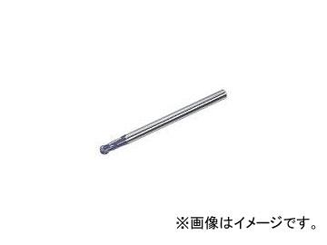 三菱マテリアル/MITSUBISHI VCボール VC2PSBR0050(6820280)