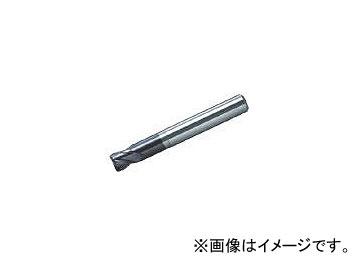 三菱マテリアル/MITSUBISHI VCコーナーR付 VC4SRBD1000R0200(6820913)