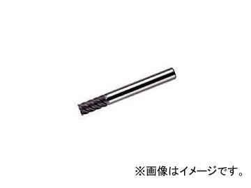 三菱マテリアル/MITSUBISHI VC高硬度 VFSDD0400(6597912)