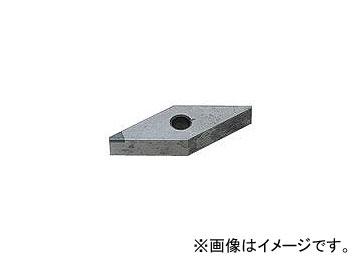 三菱マテリアル/MITSUBISHI チップ ダイヤ VNGA160404 MD220(6824609)