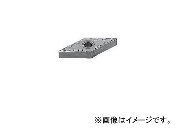 三菱マテリアル/MITSUBISHI チップ CMT VNMG160404FH NX2525(1687387) 入数:10個