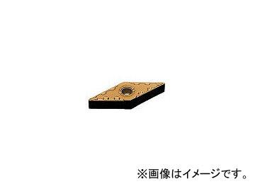 三菱マテリアル/MITSUBISHI M級ダイヤコート COAT VNMG160404FH UE6110(6567118) 入数:10個