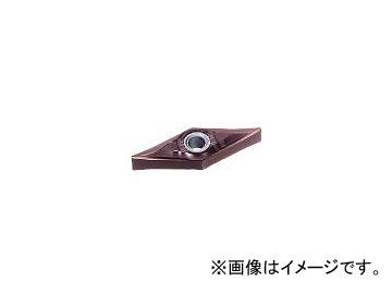 三菱マテリアル/MITSUBISHI VPコート COAT VNMG160404MJ VP05RT(6824722) 入数:10個