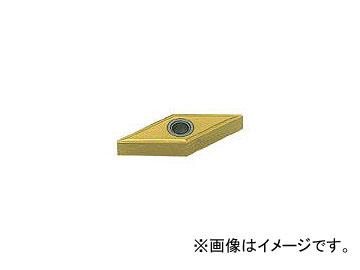三菱マテリアル/MITSUBISHI チップ COAT VNMG160408MS US735(1189328) 入数:10個