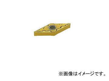 三菱マテリアル/MITSUBISHI チップ CMT VNMG160404SH NX2525(1189344) 入数:10個