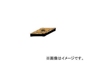 三菱マテリアル/MITSUBISHI M級ダイヤコート COAT VNMG160404SH UE6110(6567169) 入数:10個