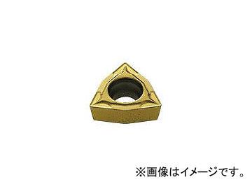 三菱マテリアル/MITSUBISHI UPコート COAT WCMT06T304 AP25N(6830412) 入数:10個
