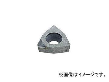 三菱マテリアル/MITSUBISHI チップ ダイヤ WCMWL30202 MD220(6830501)