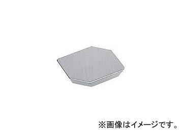 三菱マテリアル/MITSUBISHI チップ CMT WEC42AFTR5C NX2525(1675958) 入数:10個