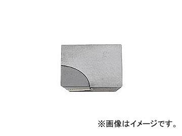 三菱マテリアル/MITSUBISHI コンパックスTATMDC ダイヤ WFC42ZFER2 MD220(6830617)