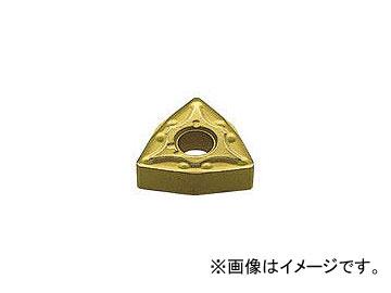 三菱マテリアル/MITSUBISHI チップ COAT WNMG080412MA UE6035(1678477) 入数:10個